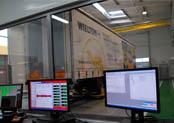 Группа компаний WIELTON открыла современный центр научных исследований