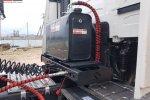 Гидробак Binotto 160 литров