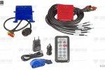 Комплект для подключения беспроводного управления