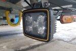 Фара LED рабочего света