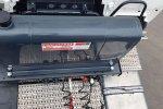 Гидробак Binotto Slim 183 л (узкий)