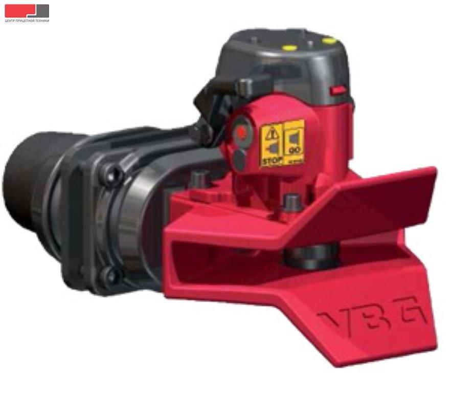 Фаркоп VBG 760