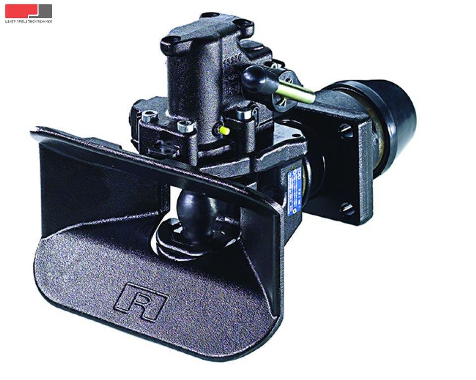 Фаркоп RO50
