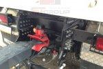 Новая модель от WIELTON: самосвальный прицеп PS-3W20