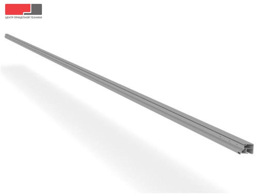 Профиль каретки подвижной стенки